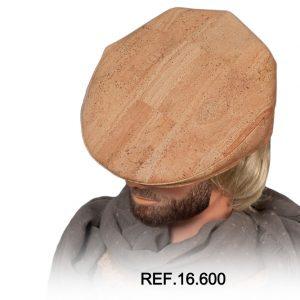 16600