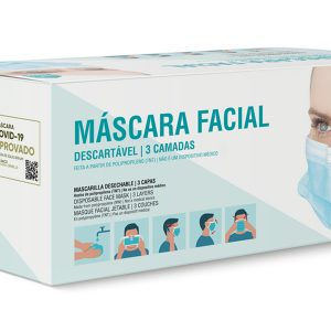 505359_cx_mascaras_10x5un