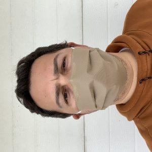 Mascara TNT (2)